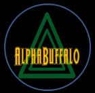 Alpha Buffalo.jpg 1