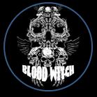 Bloodwitch.jpg 1
