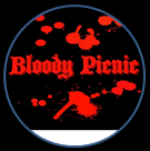 Bloody Picnic.jpg 1