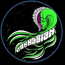 Cannabian.jpg 1