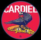 cardiel 1