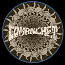 Comanchet.jpg 1