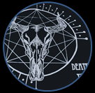 death yak.jpg 1