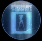 drugdealers.jpg 1