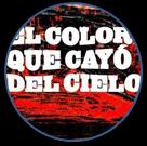el color que cayo del cielo.jpg 1