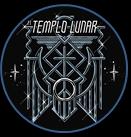 el templo lunar.jpg 1