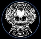 electric shit.jpg 1