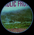 frolic froth.jpg 1