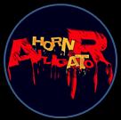 horn aligator.jpg 1