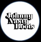 johnny nasty boots.jpg 1