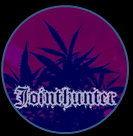 jointhunter.jpg 1