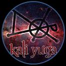 kali yuga.jpg 1