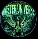 master universe.jpg 1