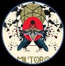 miltoro.jpg 1