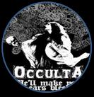 occulta.jpg 1