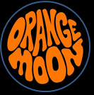 orange moon.jpg 1