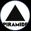 piramide.jpg 1
