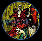 powertrip.jpg 1