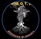 roots.jpg 1