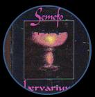 semefo.jpg 1