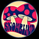 snowblind.jpg 1
