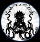 sons of hell.jpg 1