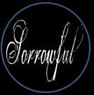 sorrowful.png 1