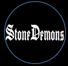 stone demons.jpg 1
