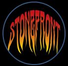 stonefront.jpg 1