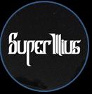 super illius.png 1