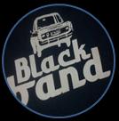 The black band.jpg 1