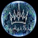 the high ness.jpg 1