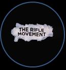 the riffe movement.jpg 1
