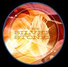 The Silver Stones.jpg 1