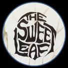 the sweet leaf.jpg 1