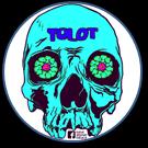 tolot.png 1