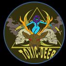 toxi deer.jpg 1