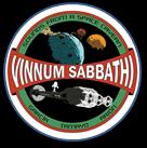 vinnum sabbathi.jpg 1
