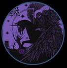 violet magik.jpg 1