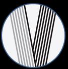 vyctoria.jpg 1