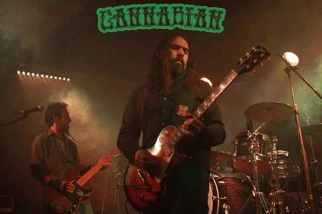 cannabin