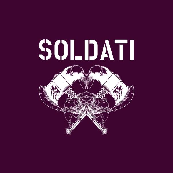SOLDATI DEMO-BANDCAMP-OK