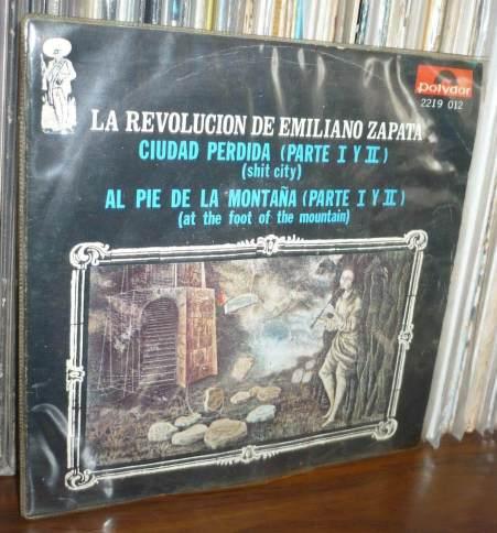la-revolucion-de-emiliano-zapata-ep-ciudad-perdida-13326-MLM76111269_2961-F