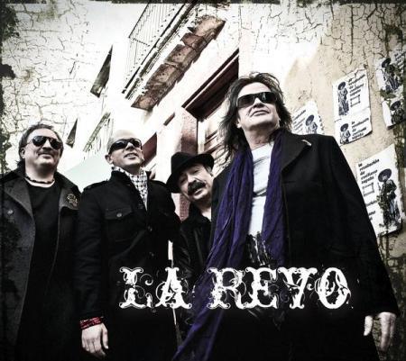 la_revo