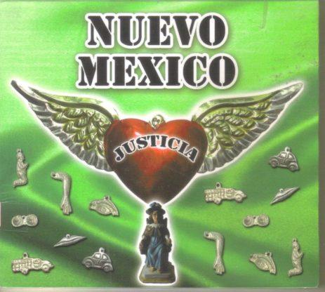 nuevo-mexico-justicia-rock-mexicano-cd-rock-2826-MLM3681291004_012013-F