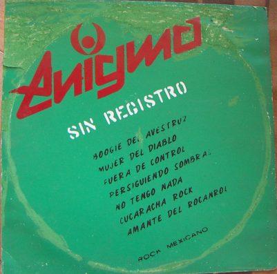 rock-mexicano-enigma-sin-registrolp12-3742-MLM69656591_3192-F