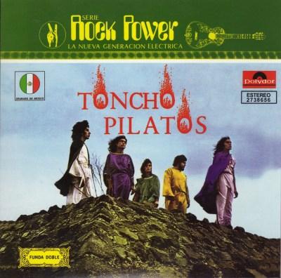 Toncho Pilatos.jpg