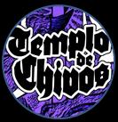 templo de chivos.jpg c