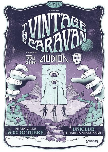 the-vintage-caravan-flyer