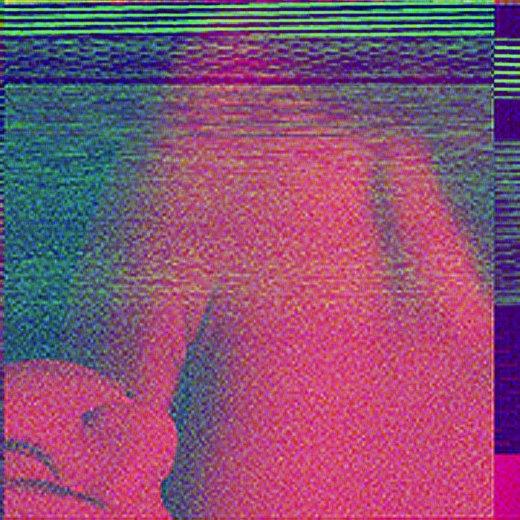 a2341369345_10.jpg